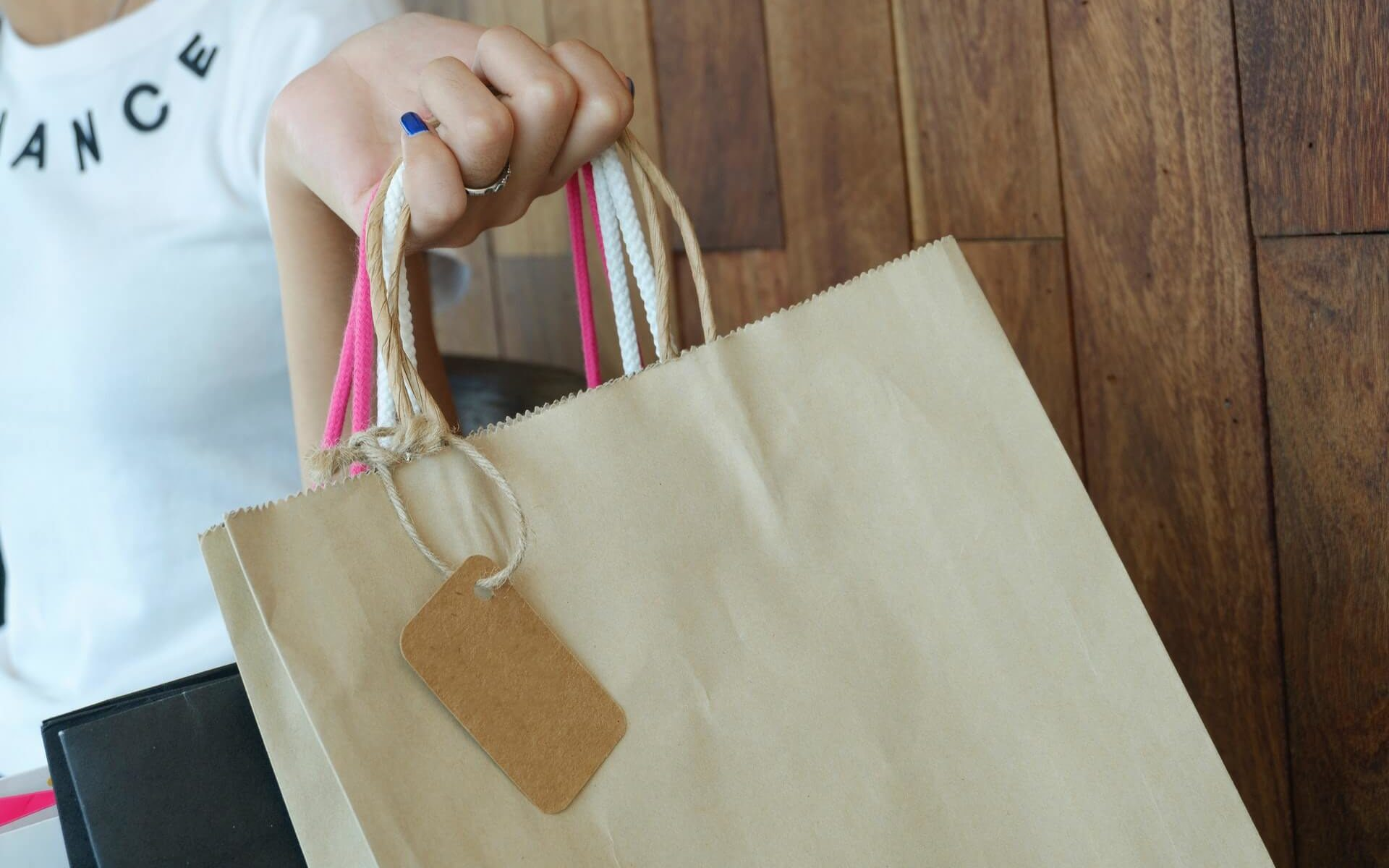 How to stop impulse buying and start shopping intentionally