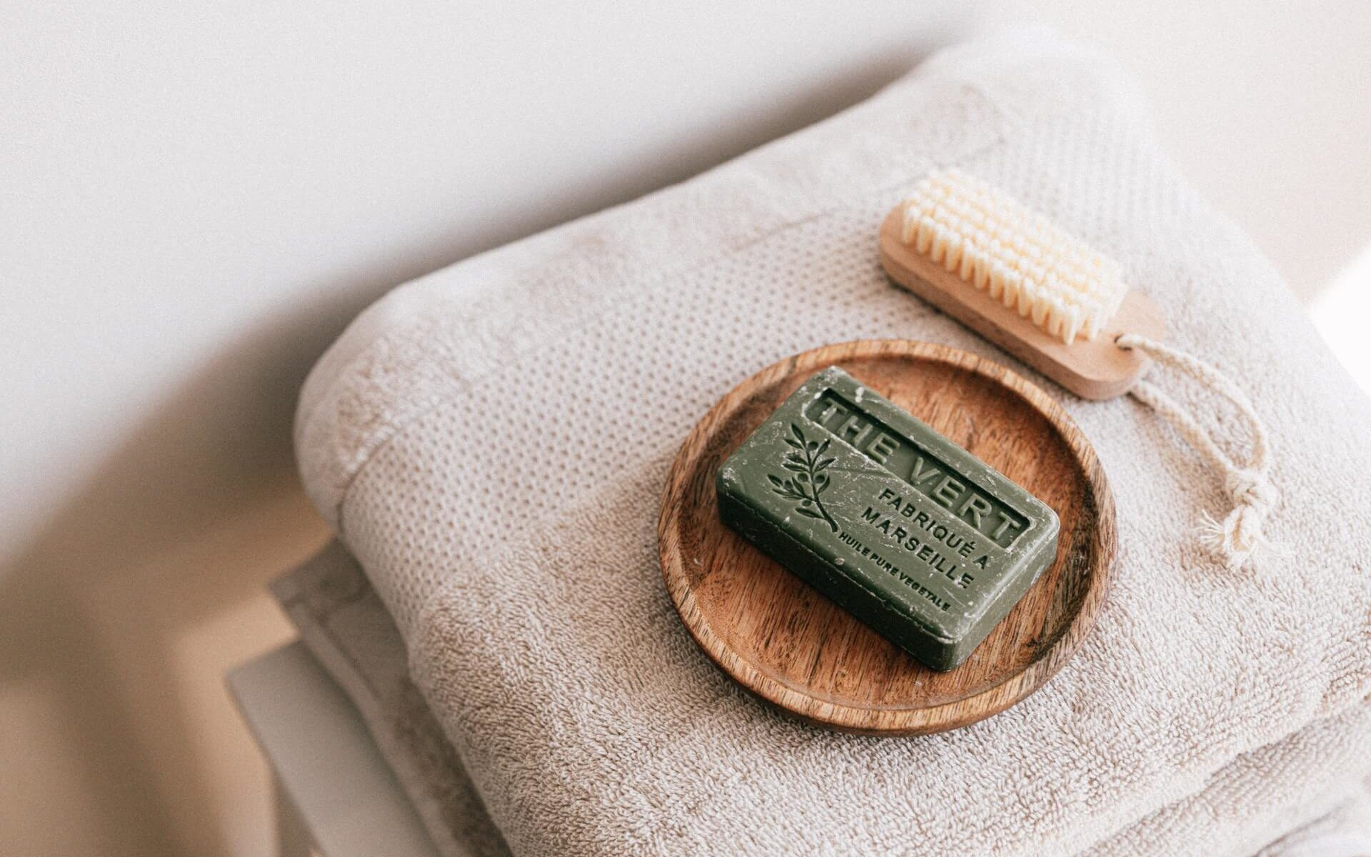 How to be zero waste in the bathroom: 19 essentials